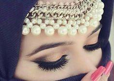 Zara Afreen Khan