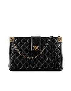 Wallets Small Leather Goods Chanel Me Pinterest Shoe Bag And