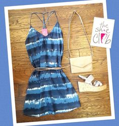 Such a versatile dress 😊 Charlie Jade Dress $165 Belt $65 Hammitt Travis Bag $250 Sam Edelman Bonnie Flatform $100 ☎️ 210-824-9988