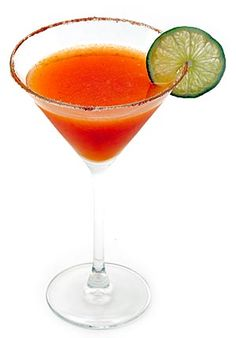 Margarita recipes, Margaritas and Recipe on Pinterest