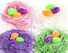 Amazon.com : easter stuffer Easter Sale, Easter Crafts For Kids, Easter Baskets, Christmas Wedding, Wedding Gifts, Child, Amazon, Easter Crafts For Toddlers, Wedding Day Gifts
