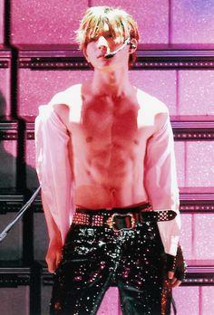 — Yama-chan -c- IchigoDuck酱 How To Look Handsome, Handsome Boys, Ryosuke Yamada, I Go Crazy, Asian Celebrities, Cute Japanese, One Punch Man, Good Looking Men, Pretty Boys