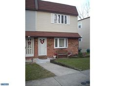 429 N SYCAMORE AVE, Clifton Heights PA 19018, MLS #6170997, Weichert.com