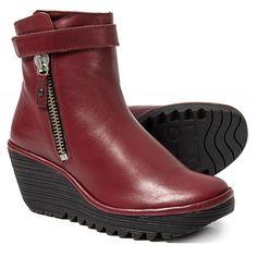 50+ Boots, Shoes, Sandals \u0026 Bags ideas