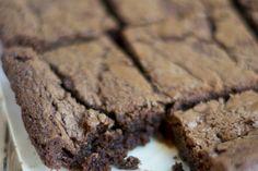 Brownies 02