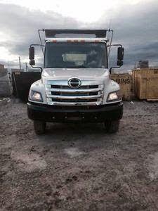 Calgary Waste Management, Calgary Dumpster Bins, Calgary Junk Removal