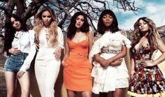 """Fifth Harmony divulga a tracklist do álbum """"7/27"""" #Disco, #Grupo, #M, #Noticias, #Popzone, #Sucesso http://popzone.tv/2016/04/fifth-harmony-divulga-a-tracklist-do-album-727.html"""
