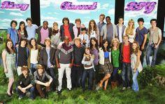 Disney Channel Oyuncuları Doğum Tarihleri, Biyografileri, Fotoğrafları ~ Disney Channel İzle