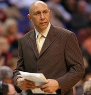 Henry Bibby Usc Basketball, Suit Jacket, Suits, People, Jackets, Fashion, Down Jackets, Moda, Fashion Styles