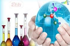 Divis Laboratories Ltd is currently trading at Rs 772.85, down by Rs 93.25 or 10.77% from its previous closing of Rs 866.1 on the BSE.