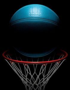 35 Meilleures Images Du Tableau Ballon Basket Ballon De Basket