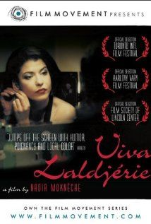 Viva Laldjérie = Viva Algeria / HU DVD 9524 / http://catalog.wrlc.org/cgi-bin/Pwebrecon.cgi?BBID=10485589