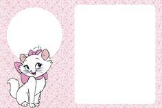 convite2+(1).png (1600×1066)