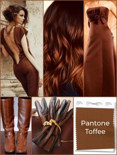 Dark Blonde Is The Easy Color Trend of The 19 Hottest Looks - Style My Hairs Natural Dark Blonde, Dark Blonde Ombre, Dark Blonde Highlights, Colour Combinations Fashion, Fashion Colours, Colorful Fashion, Fall Fashion Trends, Fall Trends, Quoi Porter