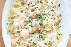 1. Shrimp Scampi (Weight Watchers)kitchme.com4 SmartPoints. See recipe details. 2. Baked Coconut Shrimp (Weight Watchers)kitchme.com11 SmartPoints. See recip