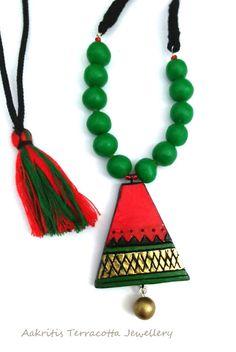 69 Best Terracotta Handicrafts Images Craft Crafts Handicraft