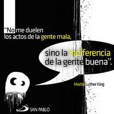 Indiferencia | Flickr - Photo Sharing!