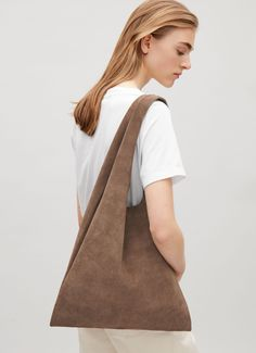 COS   Tactile accessories