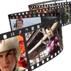 Filme si seriale online HD subtitrate new. Cele mai noi filme la o calitate foarte buna intra acum sa vezi. Share Us!