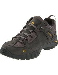 Vasque Mantra 2.0 GTX Men's Hiking Shoe