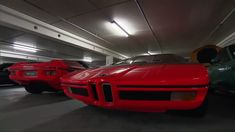 Bmw Turbo, David, Money, Vehicles, Autos, Silver, Car, Vehicle, Tools