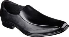 Mark Nason Skechers  Nightfall Loafer - Black