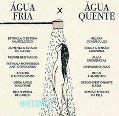 Água Fria vs Água Quente Memes, Tips, Ecards, Projects, E Cards, Advice, Meme, Counseling