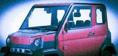 https://flic.kr/s/aHskAvUrkp | קלאב קאר - רכב חשמלי - רכב חשמלי - רשת גרין אקסטרים | קלאב קאר - מותג בטיחותי שיכול להקל עליכם בכל נסיעה - גרין אקסטרים