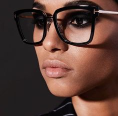 96dad897b3 Discover the collection of Women s TOM FORD Optical Frames.