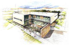 Galería de Casa M2 / Hernández Silva Arquitectos - 30