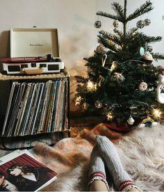 "Gefällt 7,310 Mal, 27 Kommentare - Earthychildren (@earthychildren) auf Instagram: ""Christmas vibes from @themoptop """
