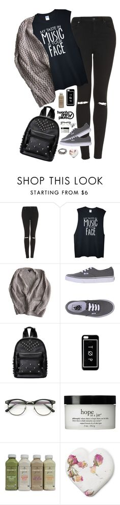 """"""\a tear in my heart//"""" by piercetheeden-loves-5sos ❤ liked on Polyvore featuring Topshop, Vans, philosophy and Full Tilt""236|991|?|en|2|e4635bbe0edf4bcd3608e806abc2d5eb|False|UNLIKELY|0.36523711681365967