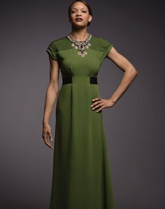 2d9b8e6aba Rent designer dresses and accessories for any event online or in our  Toronto and Ottawa showroom. Black tie