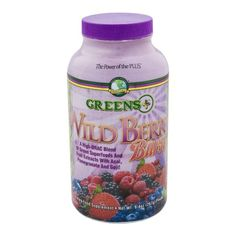 Greens Plus  - I lost 26 pounds from here EZLoss DOT com #products #fitness