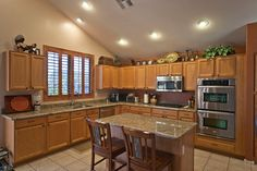 Recessed Lighting Vaulted Ceiling Picture Kitchen Dining Room - Recessed lighting vaulted ceiling kitchen