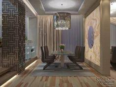 Интерьер загородного  дома. Дизайн проект и реализация.  Архитектор Ирина Рихтер  INSIDE-STUDIO Prague Family House, Interior, Inside, Studio