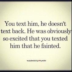 well duh...lol
