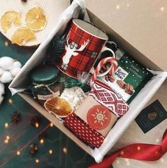 Gifts wrapping ideas for christmas boyfriend 25 ideas - Diy christmas gifts Creative Gifts For Boyfriend, Diy Gifts For Men, Birthday Gifts For Boyfriend, Best Birthday Gifts, Birthday Diy, Boyfriend Gifts, Birthday Ideas, Boyfriend Ideas, Present Ideas For Men