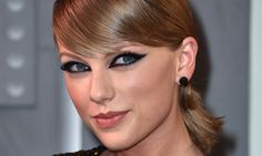 MTV Video Music Awards: una noche con miradas de impacto