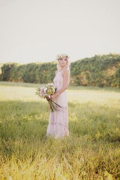 Luminescence Studios photography. Casetta Bianca props and styling. Anthology Co. Floristry florals.