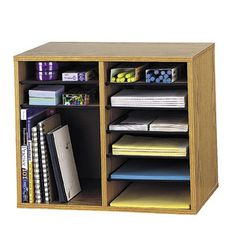 Adjustable Compartment Organizer