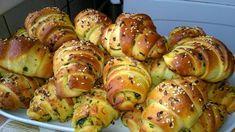 Kefir, Potatoes, Vegetables, Food, Vegetable Recipes, Eten, Veggie Food, Potato, Meals