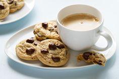 chocolatepuddingcookies