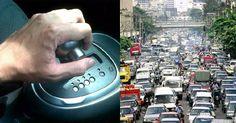 Kini, semakin banyak orang yang membeli mobil pribadi. Memang mobil dengan pengoperasian otomatis jauh lebih gampang dik...