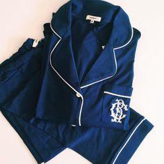 monogrammed marigot lurin pajama set.png