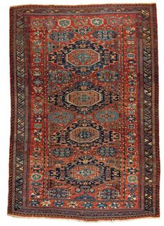 For Auction: Soumak ( on May 2020 Kilims, Tribal Rug, Fashion Branding, Auction, Rugs, Farmhouse Rugs, Rug, Kilim Rugs