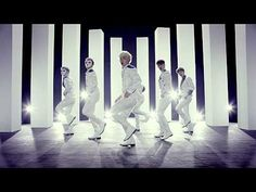 ▶ [MV] 에이식스피 페이스오프 / A6P Face Off - YouTube