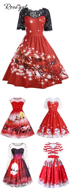 Recital Christmas Party Dress Children Size Clara Celebration Sugar Plum Fairy The Nutcracker Christmas Dress Ballet Dress
