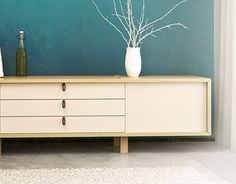 """Check out new work on my @Behance portfolio: """"Cabinet"""" http://be.net/gallery/36879773/Cabinet"""