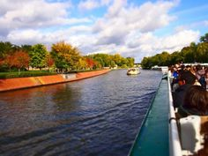 Berlin Calling: Tipps für den Städte-Trip